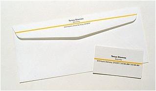 Tanya Starnes Corporate ID